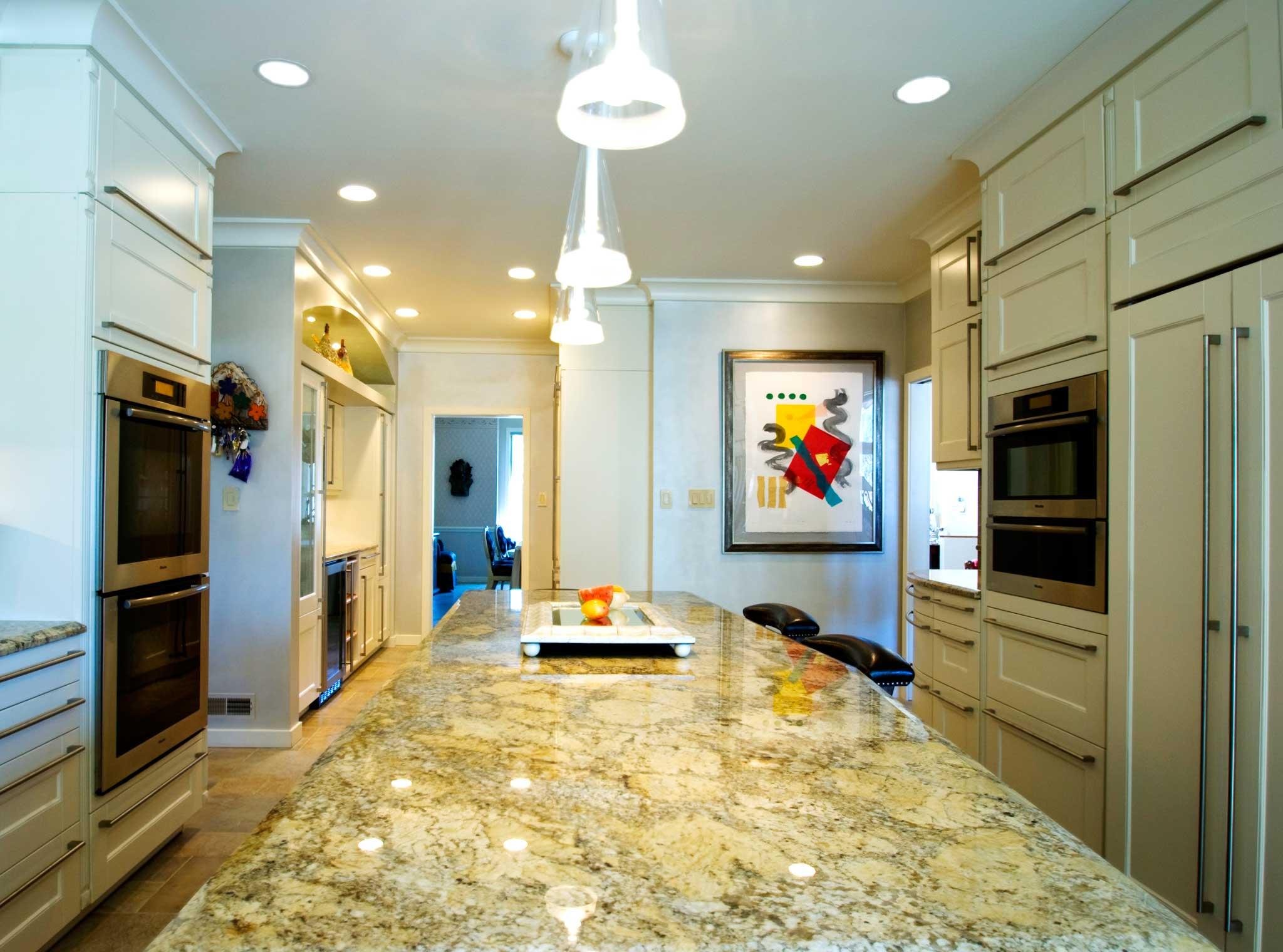 Elite Kitchen And Bath Rockville Md