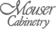 logo-mouser-cabinetry