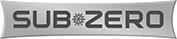 logo-sub-zero